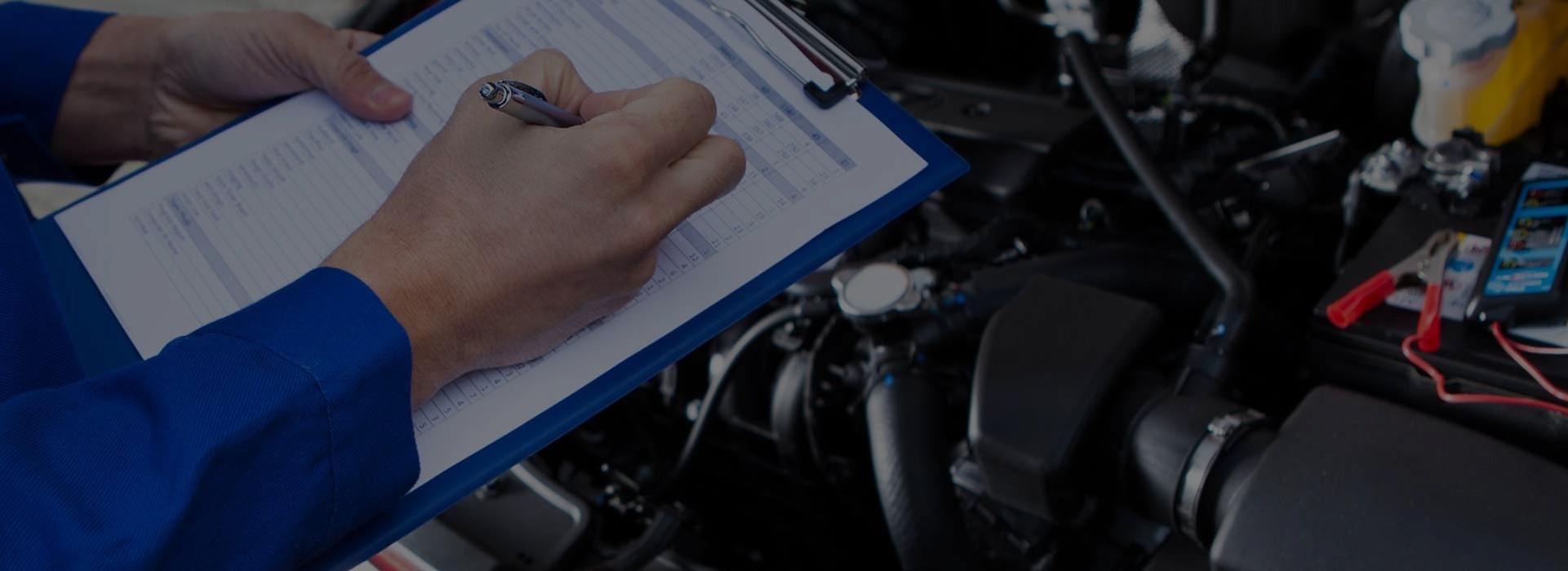 Sistemul GPL nu dăunează motorului